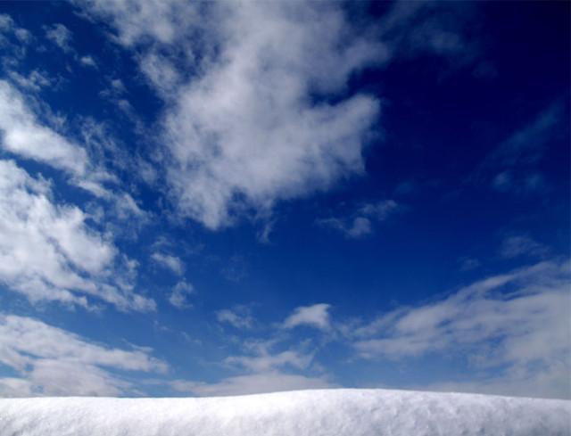 snowr-sky